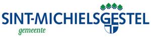 logo-gemeente-st.michielsgestel