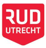 logo-rud-utrecht