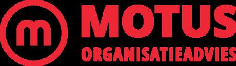 www.motus-advies.nl